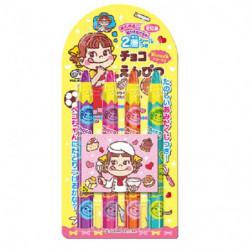 Chocolates Choco Enpitsu Fujiya