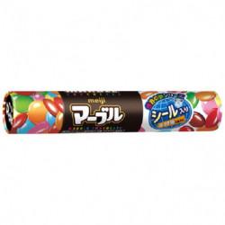 Dragées Chocolate Marble Meiji