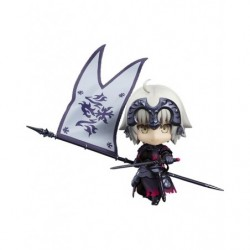 Nendoroid Avenger/Jeanne d'Arc (Alter)(Second Release) Fate/Grand Order japan plush
