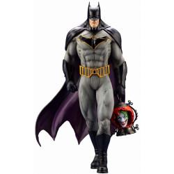Figure Batman Last Night On Earth ARTFX