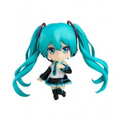Nendoroid Hatsune Miku: V4 CHINESE Character Vocal Series 01: Hatsune Miku japan plush