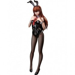 Kurisu Makise: Bunny Ver. STEINS GATE japan plush