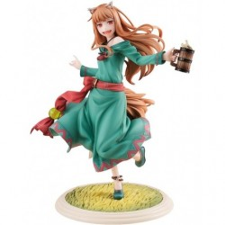 Holo: Spice and Wolf 10th Anniversary Ver. Spice and Wolf