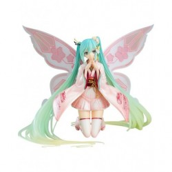 Racing Miku: Tony Haregi Ver. Hatsune Miku GT Project japan plush
