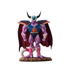 Figure King Cold Normal Color Ver. Dragon Ball