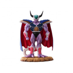 Figure King Cold Special Color Ver. Dragon Ball