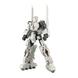 Figure Revenant Eye Armor Parts Frame Arms Plastic Model