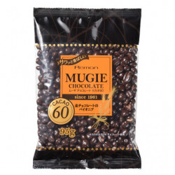 Chocolates Cacao 60 Mugie Reman
