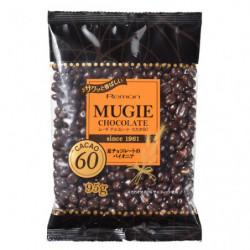 Chocolats Cacao 60 Mugie Reman