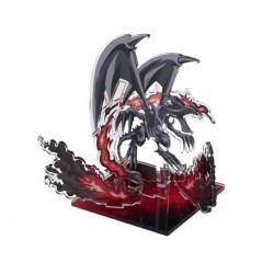 Acrylic Stand Red Eyes Black Dragon Yu-Gi-Oh! Dramatic Acrylic Dimension