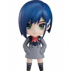 Nendoroid Ichigo DARLING in the FRANXX japan plush
