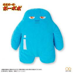 Plush Cushion Jelly Jiggler Bobobo-bo Bo-bobo
