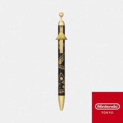 Ballpoint Pen The Legend Of Zelda Nintendo TOKYO