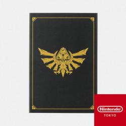 Notes Autocollantes The Legend Of Zelda Nintendo TOKYO
