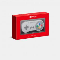 Manette Super Famicom Switch