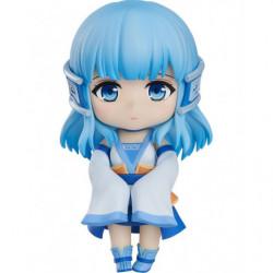 Nendoroid Long Kui Blue Chinese Paladin Sword and Fairy