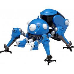 Figurine Tachikoma 2045 Ver. Ghost In The Shell Plastic Model