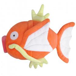 Peluche Magicarpe S Pokémon ALL STAR COLLECTION