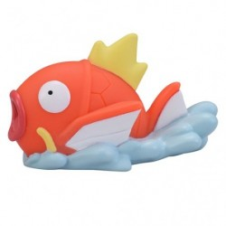 Dolls Doigt Magicarpe japan plush
