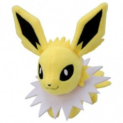 Shoulder Plush Jolteon japan plush