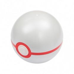 Moncolle Figurine Premium Ball japan plush