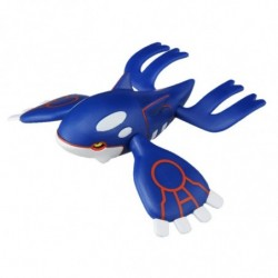 Moncolle Figurine EX EHP-09 Kyogre