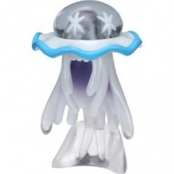 Moncolle Figure EX ESP-16 Nihilego japan plush