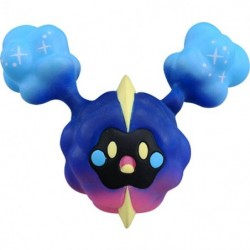 Moncolle Figure EX EMC-27 Cosmog japan plush