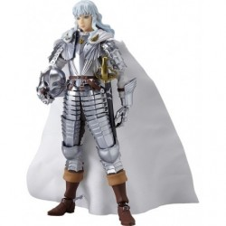 figma Griffith Berserk Movie japan plush