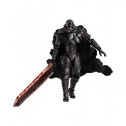 figma Guts: Berserker Armor ver. Repaint/Skull Edition Berserk japan plush