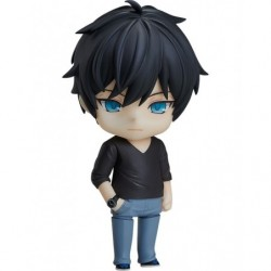 Nendoroid Kurose Riku 10 Count japan plush