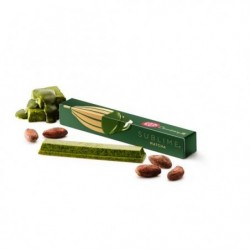 Kit Kat Sublim Maccha West japan plush