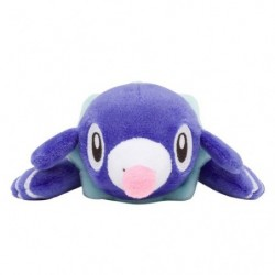 Kuttari Plush Popplio japan plush