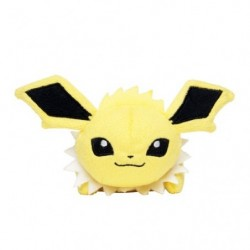 Kuttari Plush Jolteon japan plush