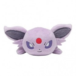 Kuttari Plush Espeon japan plush