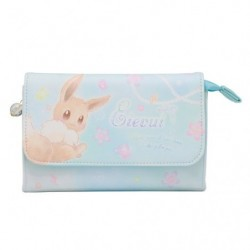 Mini Pocket Bag Eevee japan plush