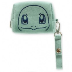 Mini Pocket Squirtle japan plush