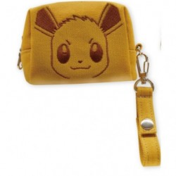Mini Pocket Eevee japan plush