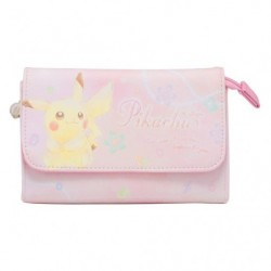 Mirror Bag Pikachu japan plush