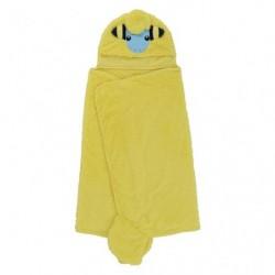 Blanket MOFU-MOFU PARADISE MR japan plush