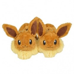 Slipper MOFU-MOFU PARADISE Eevee japan plush