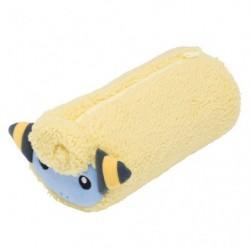 Trousse MOFU-MOFU PARADISE Wattouat japan plush