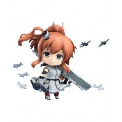 Nendoroid Saratoga Mk.II Kantai Collection -KanColle-