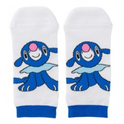Short Socks Popplio japan plush