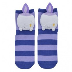 Mascot Long Socks Litwick japan plush