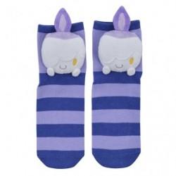 Mascot Long Socks Litwick japan plush