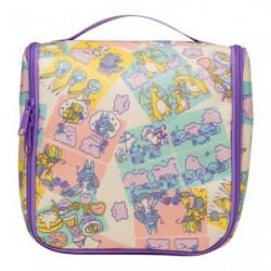 Travel Pocket Ditto japan plush