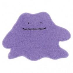 Hand Towel Ditto japan plush
