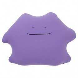 Big Cushion Ditto japan plush