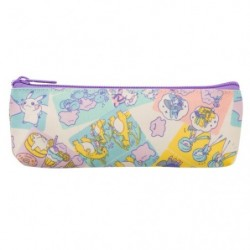 Trousse Metamorph japan plush